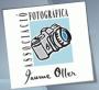 Associació Fotogràfica Jaume Oller