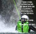 Curs de Barrancs