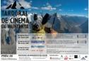 Tardoral de Cinema de Muntanya 2020
